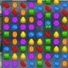 Jeu Candy Crush PC en plein ecran