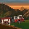 Jeu Earn To Die 2012 Part 2 en plein ecran