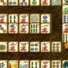 Jeu Mahjong Connect 1.2 en plein ecran
