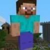 Jeu Skin Minecraft en plein ecran