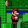 Jeu Super Mario Bros 3 en plein ecran