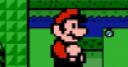 Jeu Super Mario Bros 3
