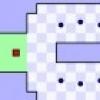 Jeu The World Hardest Game 2 en plein ecran