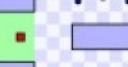 Jeu The World Hardest Game 2