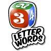 2-3-4 Letter Words