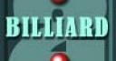 Jeu 2Billiard