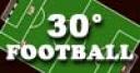 Jeu 30Deg.Football
