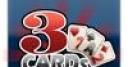 Jeu 3Cards by Black Ace Poker