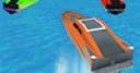 Jeu 3D Powerboat Race