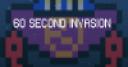 Jeu 60 Seconds Invasion
