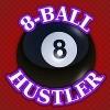 Jeu 8-ball Hustler