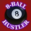 8-ball Hustler