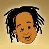 Jeu Jamaican Alphabet Soup en plein ecran