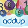 AddUp