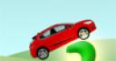 Jeu Adrenaline Speed Drive 2