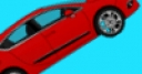 Jeu Adrenaline Speed Drive