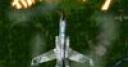 Jeu Aircraft
