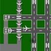 Jeu Airport Madness 2 en plein ecran