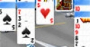 Jeu Airport Solitaire Free