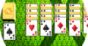 Jeu Alternation Solitaire
