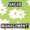 Jeu ANGER MANAGEMENT! en plein ecran