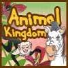 Jeu Animal Kingdom en plein ecran