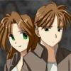Jeu Anime Character Maker 2.2 en plein ecran