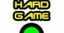 Jeu Another Hard Game