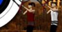 Jeu Archery 2012