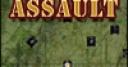 Jeu Armored Assault