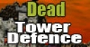 Jeu Army of the Dead Tower Defense