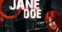Jeu Assassin: Jane Doe