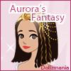 Aurora's Fantasy Dressup