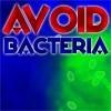 Avoid Bacteria