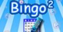 Jeu Azuana Bingo 2