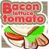 Jeu BaconLettuceTomato en plein ecran