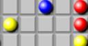 Jeu Ball Lines