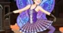 Jeu Ballet Beauty