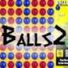 Jeu Balls2 en plein ecran