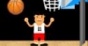 Jeu Basket jump