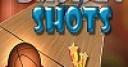 Jeu Basket Shots