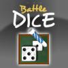 Jeu PHOTO PLAY: Battle Dice en plein ecran