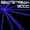 Beat Streak 3000