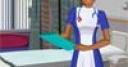 Jeu Beautiful Nurse