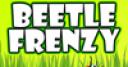 Jeu Beetle Frenzy