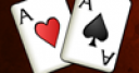 Jeu Beleaguered Castle Solitaire