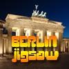 Jeu Berlin Jigsaw en plein ecran