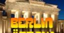 Jeu Berlin Jigsaw