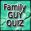 Best Family Guy Quiz