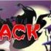 Jeu Bhoot Attack en plein ecran